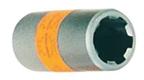 Dynagear Splined Couplings